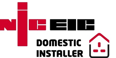 Northampton domestic electrician